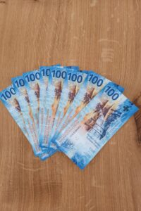 Geld sparen_1